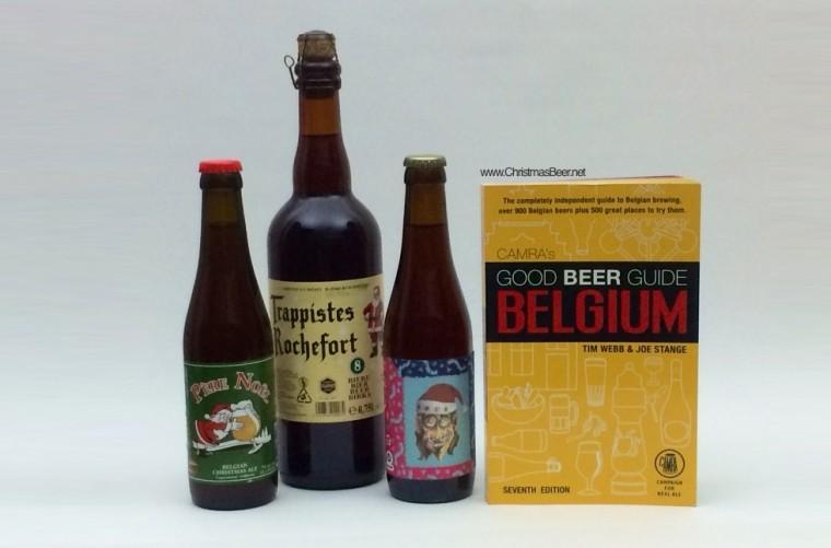 Good Beer Guide Belgium: Tim Webb, Joe Stange ...